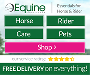Equine Superstore (North Wales Horse)